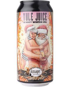 Amager Bryghus - Jule Juice 44 cl.