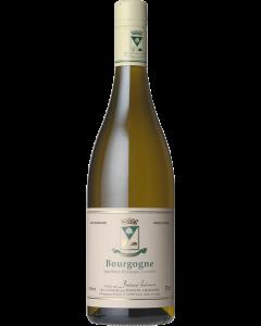 Bernard Ambroise, Bourgogne Blanc 2019, 75 cl.