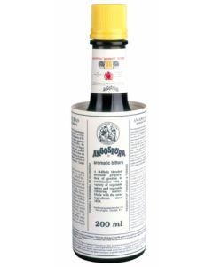 Dr. Siegerts Angustura 200 ml.