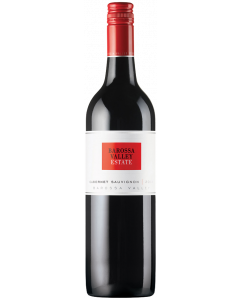 Barossa Valley Estate, Cabernet Sauvignon 2016, 75 cl.