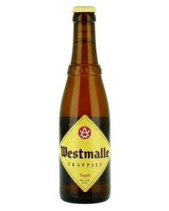 Westmalle - Tripel 33 cl.