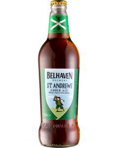 Belhaven - St. Andrews 50 cl.