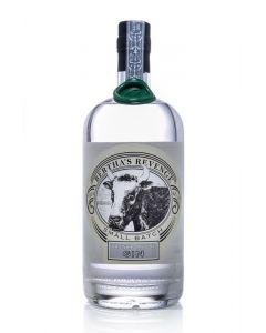 Bertha's Revenge Gin, 42% 70 cl.