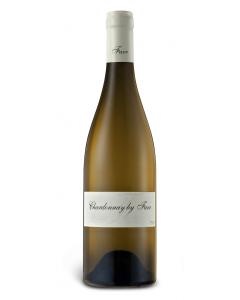 By Farr Chardonnay 2011 75 cl.