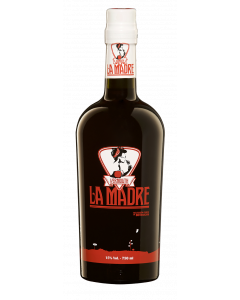 La Madre, Vermouth, 15% 75 cl.