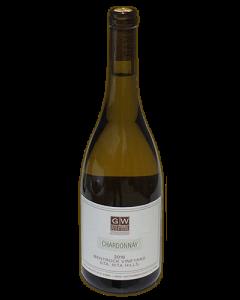 "Gambal Work, Chardonnay ""Bentrock"" 2016, 75 cl."