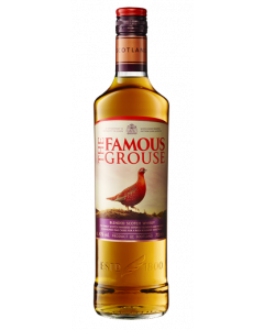 Famous Grouse 70 cl.