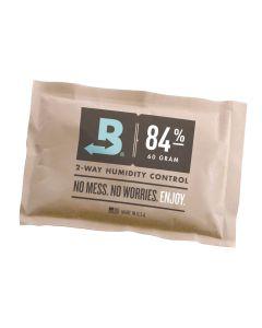 Boveda 84% Humidor Seasoning 60g
