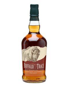 Buffalo Trace Bourbon 70 cl. 40%