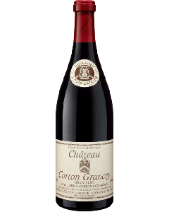Louis Latour, Corton Glancey Grand Cru 2016, 75 cl.