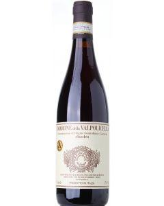 Brigaldara, Amarone della Valpolicella Classico 2015, 75 Cl.