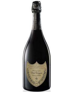 Dom Perignon 2008, 75 cl.