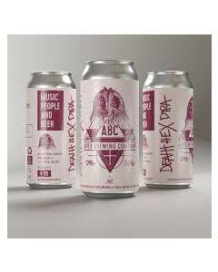 Apex - Death Hex 44 cl.