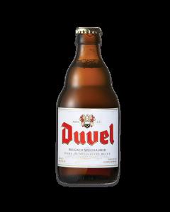 Duvel 33 cl.