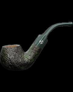 Rattray's Pipe Fachen 107