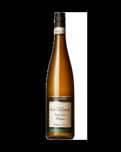 Fernand Engel, Pinot Gris Reserve 2016, 75 cl.