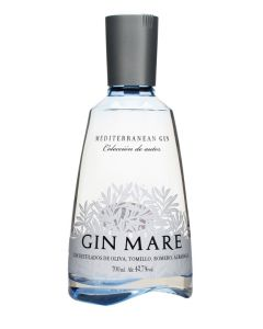 Gin Mare 70cl. 42,7%