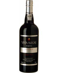Vista Alegre, Vintage 2005, 37,5 cl.