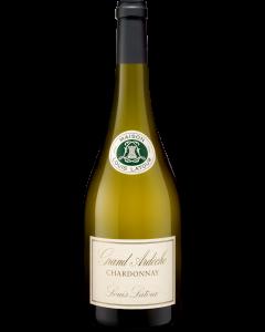 Louis Latour, Grande Ardèche Chardonnay 2016, 75 cl.