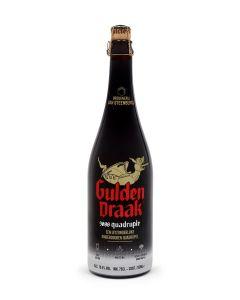 Brouwerij Van Steenberge - Gulden Draak 9000 75 cl.