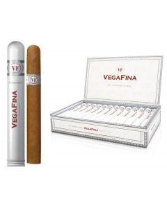 VegaFina Coronas Tubos