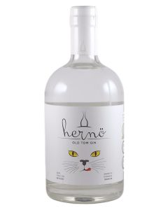 Hernö, Old Tom Gin, 50 cl. 43%