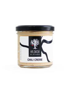 Hr. Skov Chili Creme 130 g
