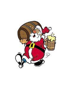Jule Ølsmagning på Domus d. 24. oktober (AFLYST PGA. COVID-19)