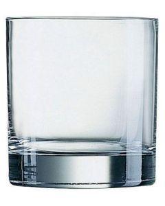 Luminarc Islande glas 38cl (3 stk pakke)