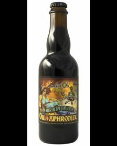 Jackie O´s Pub & Brewery - Oil of Aphrodite 37,5 cl.
