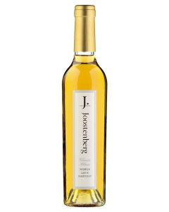 Joostenberg, Noble Late Harvest 2015, 37,5 cl.