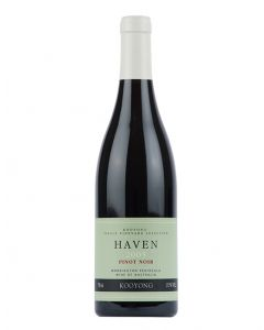 Kooyong Haven Single Vineyard, Pinot Noir 2006 75 cl.
