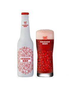 Cornelissen - Krieken Bier 33 cl.