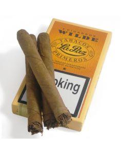 La Paz Wilde cigarros 5 pcs