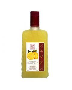 Limoncello Liqueur 70 cl. 32%