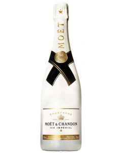 Moët et Chandon, Imperial ICE, 75 cl.
