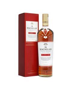 MacAllan, Classic Cut 2020 Release, 55% 70 cl.