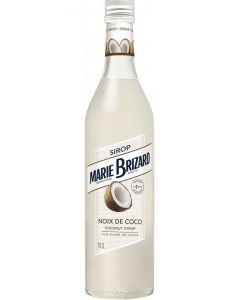 Marie Brizard, Kokos sirup 70 cl.