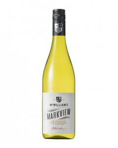 Markview, Chardonnay 2017, 75 cl.