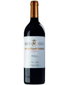 Marques de Murrieta, Reserva 2013, 75 cl.