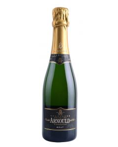 Michel Arnould, Brut Tradition, 37,5 cl.