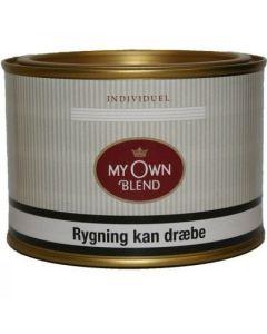 Havskum My Own Blend