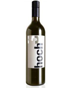 Weingut Am Stein, Hoch 3 Riesling Trocken 2013, 75 cl.