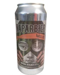 NaparBier - Meloi 44 Cl.