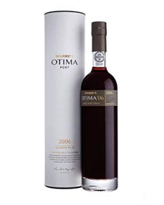 Warre's, Otima Colheita 2006, 50 cl.