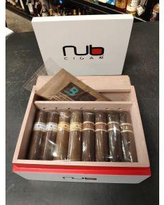 NUB Collection Humidor 24 cigar