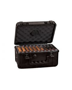 Xikar Travel Humidor 60
