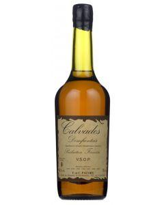 Domfrontais Calvados VSOP 70 cl.