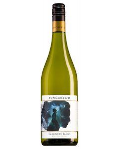 Pencarrow, Sauvignon Blanc 2018, 75 cl.