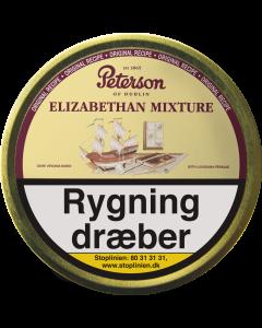 Peterson Elizabethan Mixure 50g